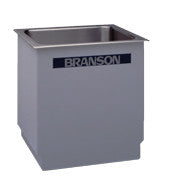 Branson DHA-1000 Industrial Ultrasonic Cleaner image