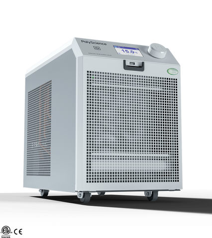 DuraChill® Portable Chillers image