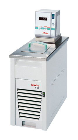 Refrigerated - 4.5 Liter Heating Circulators - TopTech Series image