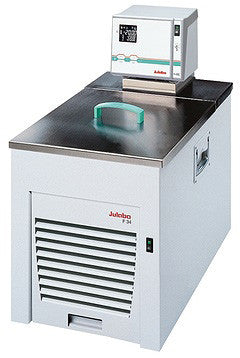 Refrigerated - 20 Liter Heating Circulators - HighTech Series image