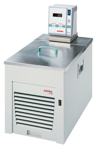 Refrigerated - 20 Liter Heating Circulators - TopTech Series image