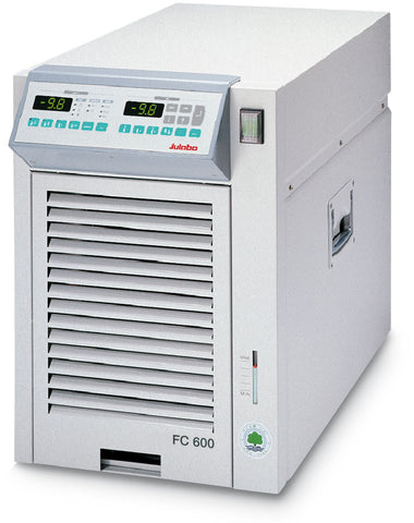 Compact Recirculating Coolers FC Series image