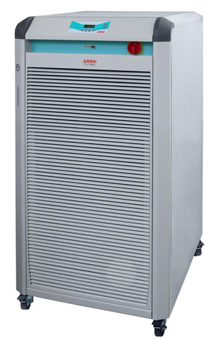Julabo FL Series Super Strong Recirculating Coolers image