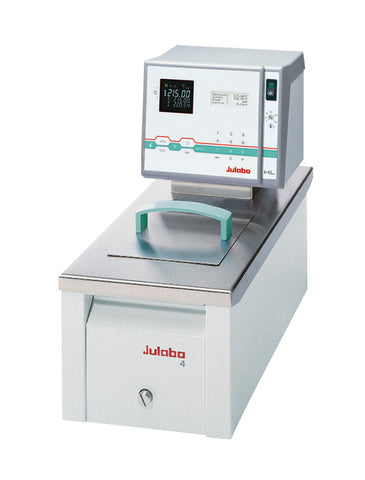 Julabo Heating Circulators 4.5 Liter image