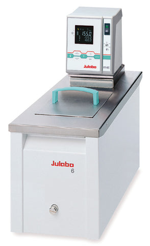 Julabo Heating Circulators 6 Liter image
