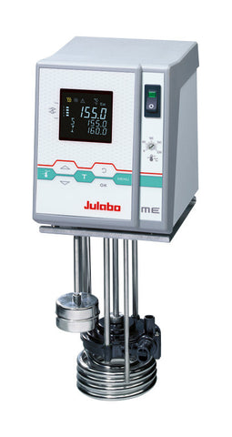 Julabo Heating Immersion Circulators image