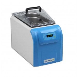 Benchmark Scientific myBath, 4 Liter image