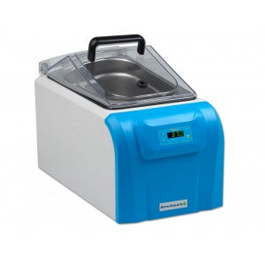 Benchmark Scientific myBath, 12 Liter image
