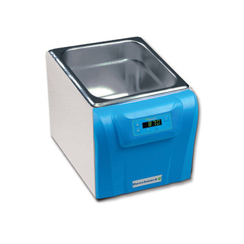 Benchmark Scientific myBath, 2 Liter image