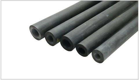 HXA Tubing insulations image