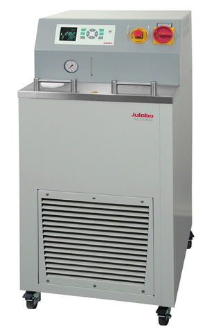 Julabo SemiChill Compact Recirculating Coolers image