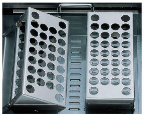 BSE Test Tube Racks image