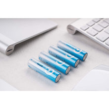 Load image into Gallery viewer, AA Pack of 16 - High Powered Lithium
