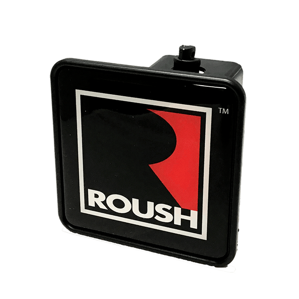 ROUSH Performance Hitch Plug