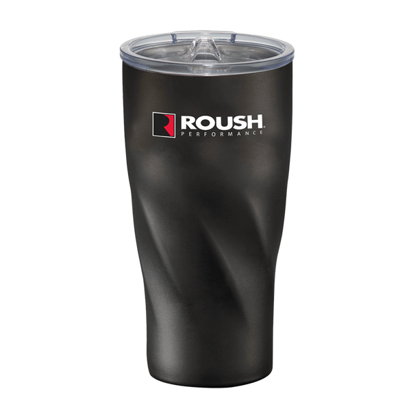 ROUSH Performance Insulated Copper Tumbler