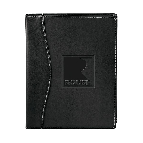 ROUSH Performance Padfolio