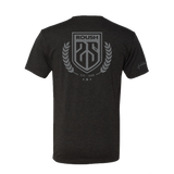 Roush Performance 25th Anniversary Tshirt