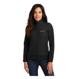Ladies Roush Performance OGIO Jacket