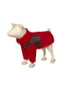 Monkey Fleece Jacket - Various Colors