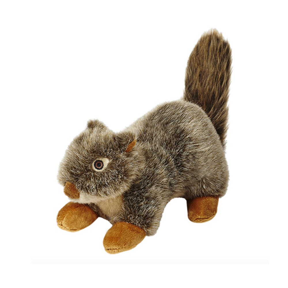 Load image into Gallery viewer, Fluff & Tuff - Squirrel