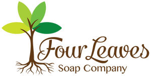Four Leaves Soap Company