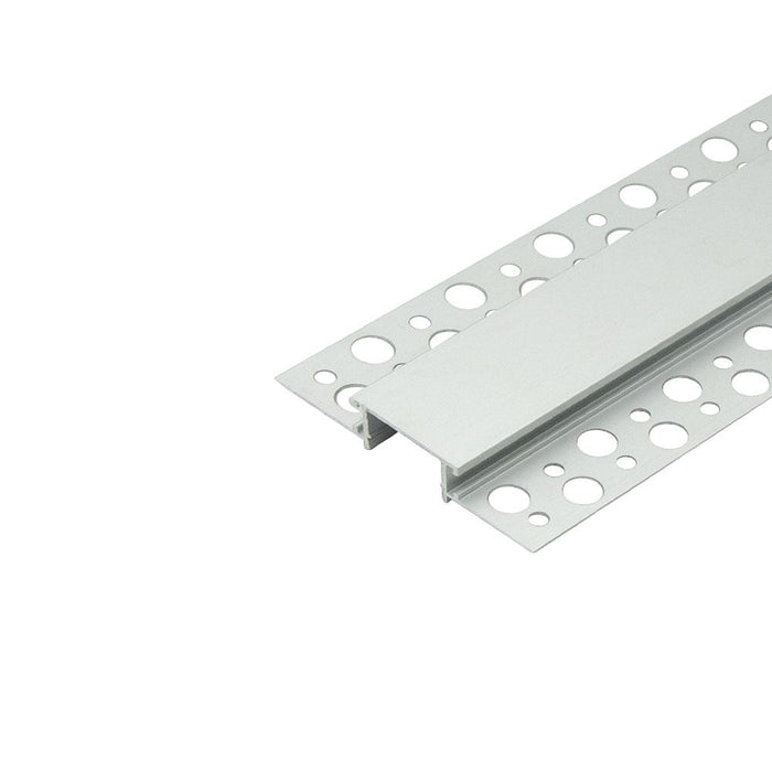 LED Mud-In Aluminum Channel