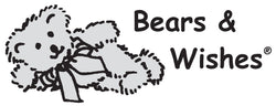 Bears & Wishes Logo