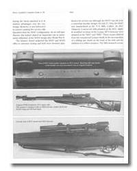 Photo 2 excerpt from Bruce Canfield's Complete Guide to the M1 Garand and the M1 Carbine by Bruce N. Canfield