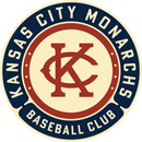 Kansas City Monarchs Baseball