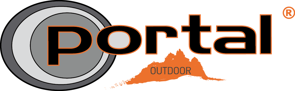 Portal Outdoor UK