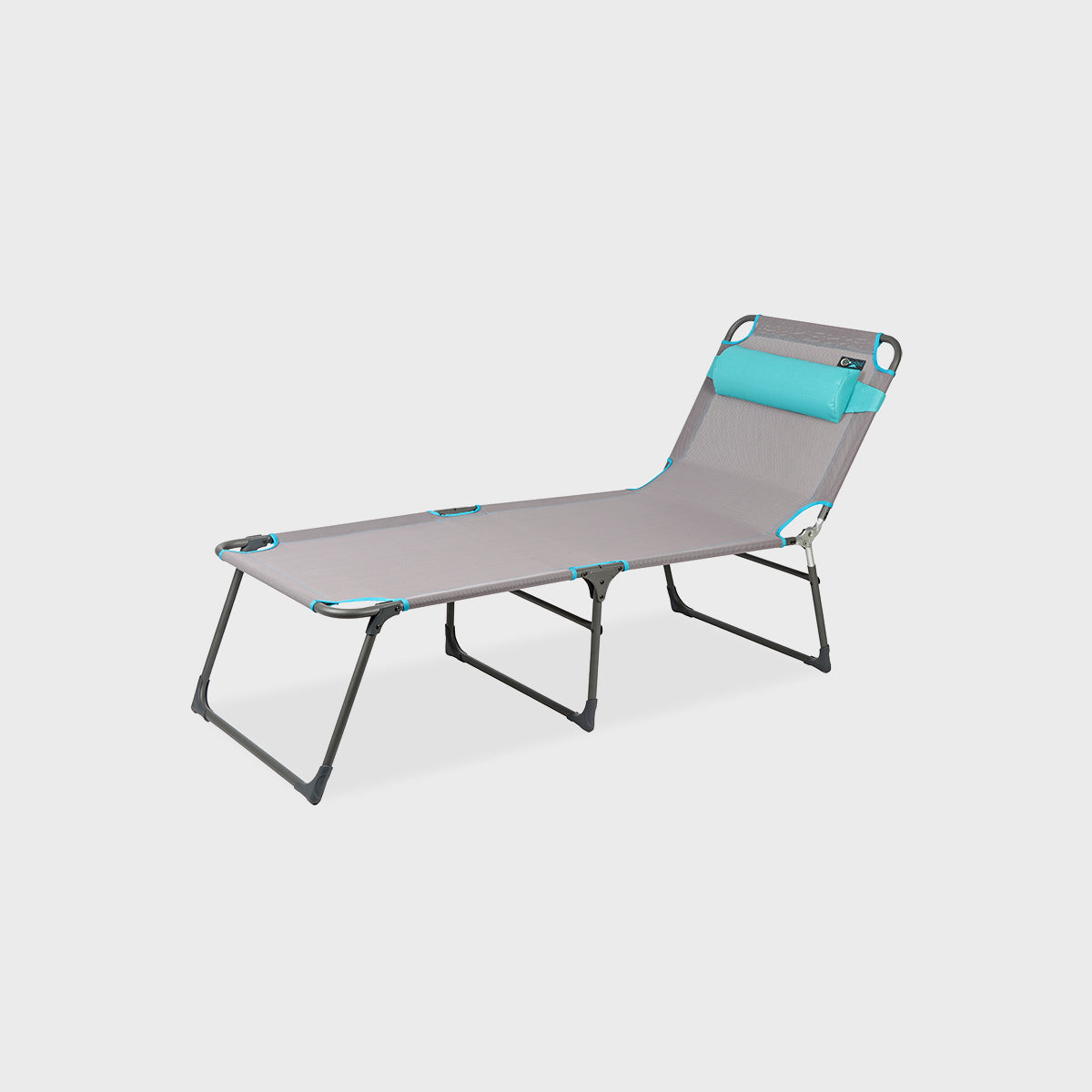Ava Camping Lounger