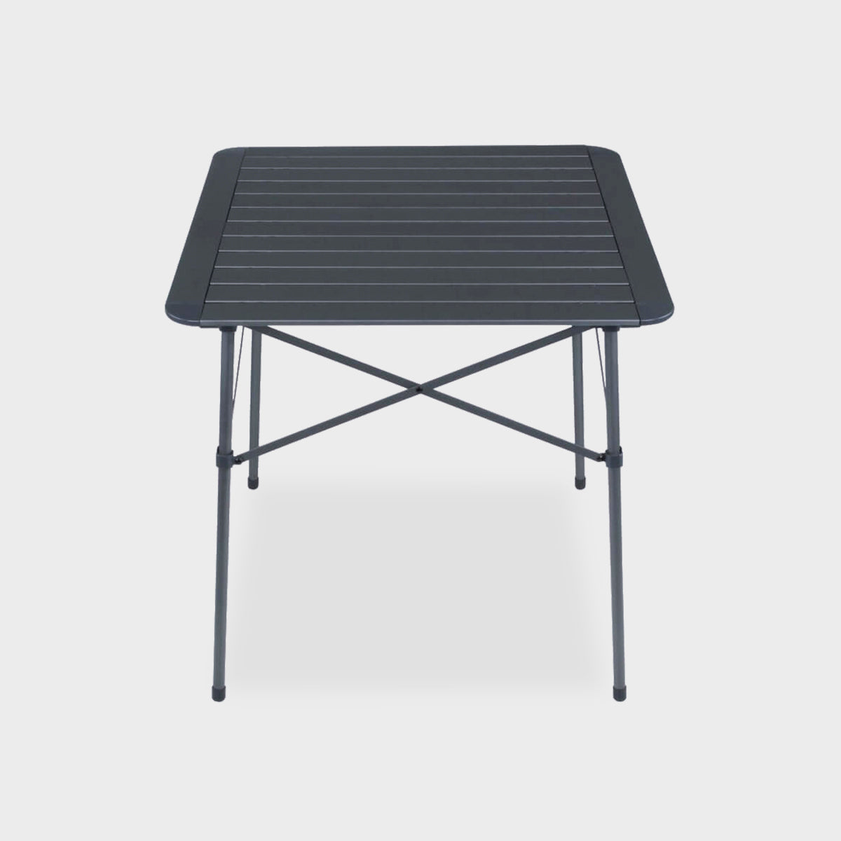 Alex Camping Table