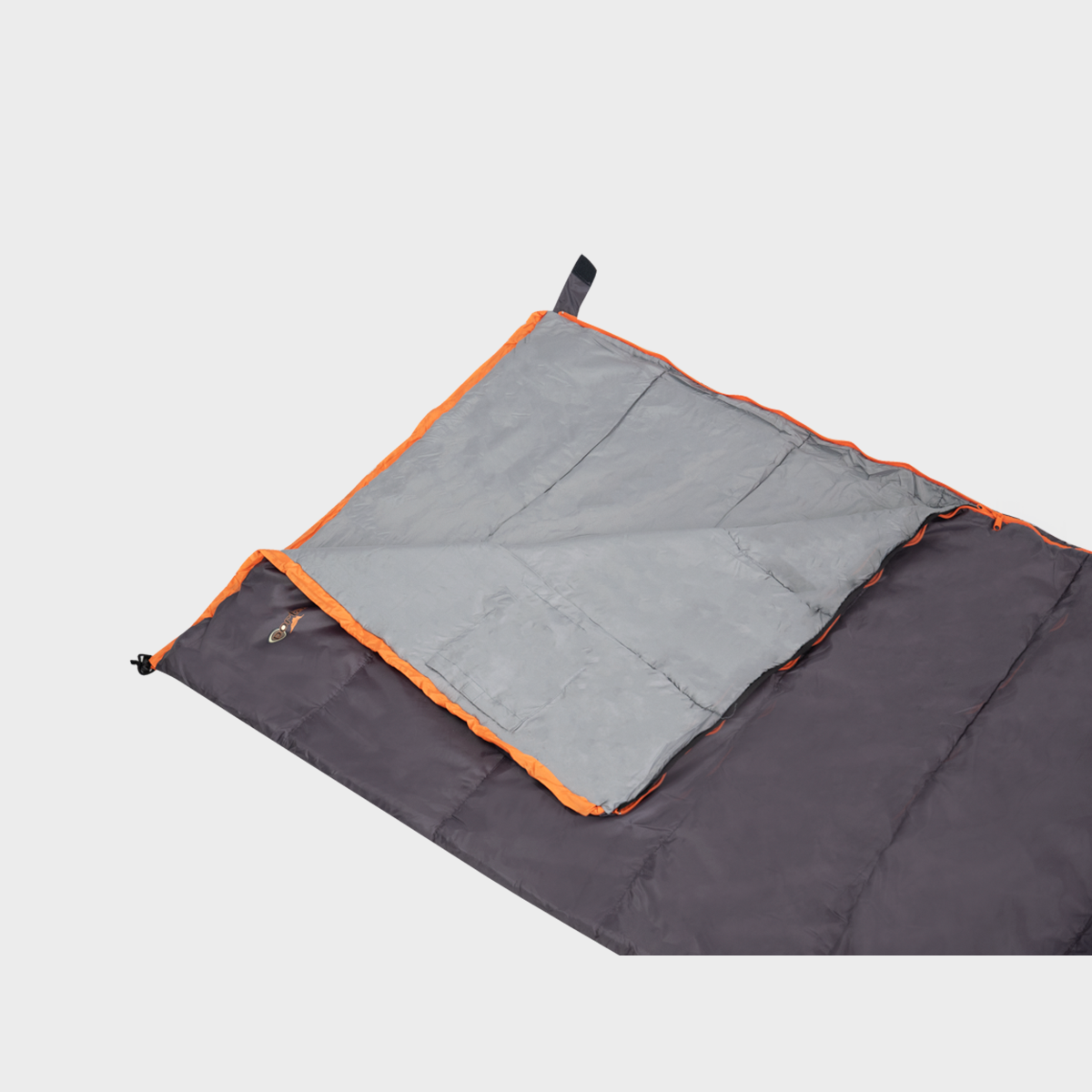 Nuvola Sleeping Bag