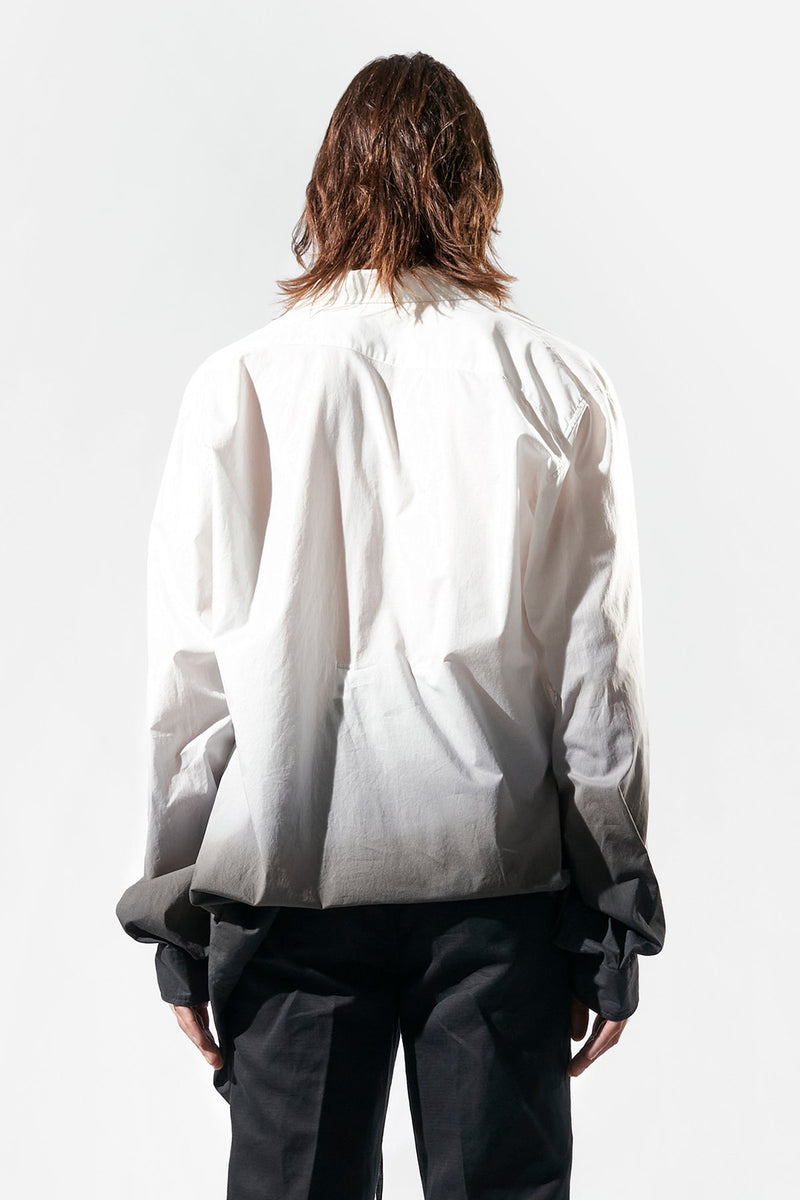 Degradé Shirt