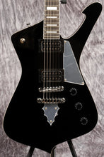 Load image into Gallery viewer, Ibanez PS60 Black Paul Stanley