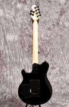 Load image into Gallery viewer, Sterling by Ernie Ball Axis AX3S Black