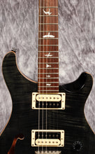 Load image into Gallery viewer, Paul Reed Smith SE CUSTOM 22 SEMI-HOLLOW