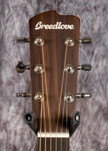 Load image into Gallery viewer, Breedlove Discovery Concerto CE
