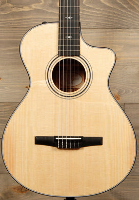 Taylor 312ce-N - Mojo's Music