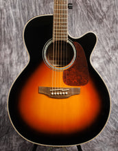 Load image into Gallery viewer, Takamine GN71CE Sunburst