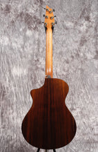 Load image into Gallery viewer, Breedlove Premier Concert Copper CE Sitka-EI Rosewood