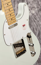 Load image into Gallery viewer, G&L ASAT Classic Alnico Sonic Blue (Main Street Series)