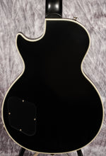 Load image into Gallery viewer, Epiphone Jared James Nichols (Used)