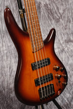 Load image into Gallery viewer, Ibanez SR375EF-BBT - Mojo's Music