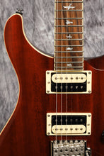 Load image into Gallery viewer, Paul Reed Smith SE STANDARD 24 Vintage Cherry