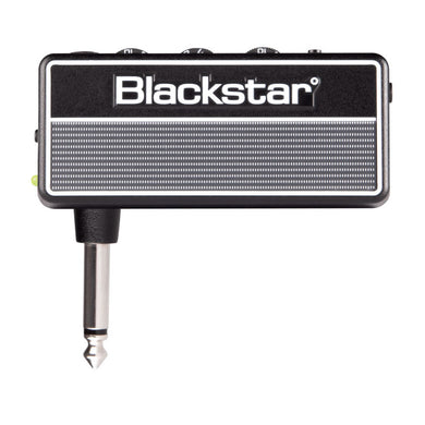 Blackstar AMPLUG2 FLY for Guitar - Mojo's Music