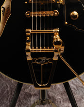 Load image into Gallery viewer, This Black Duesenberg TV Custom is a BEAUTY!