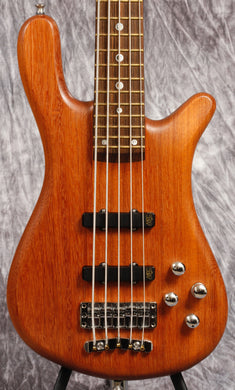 Warwick Streamer Stage II Masterbuilt 5 (USED) - Mojo's Music