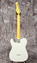 Load image into Gallery viewer, G&L Tribute ASAT Classic Bluesboy