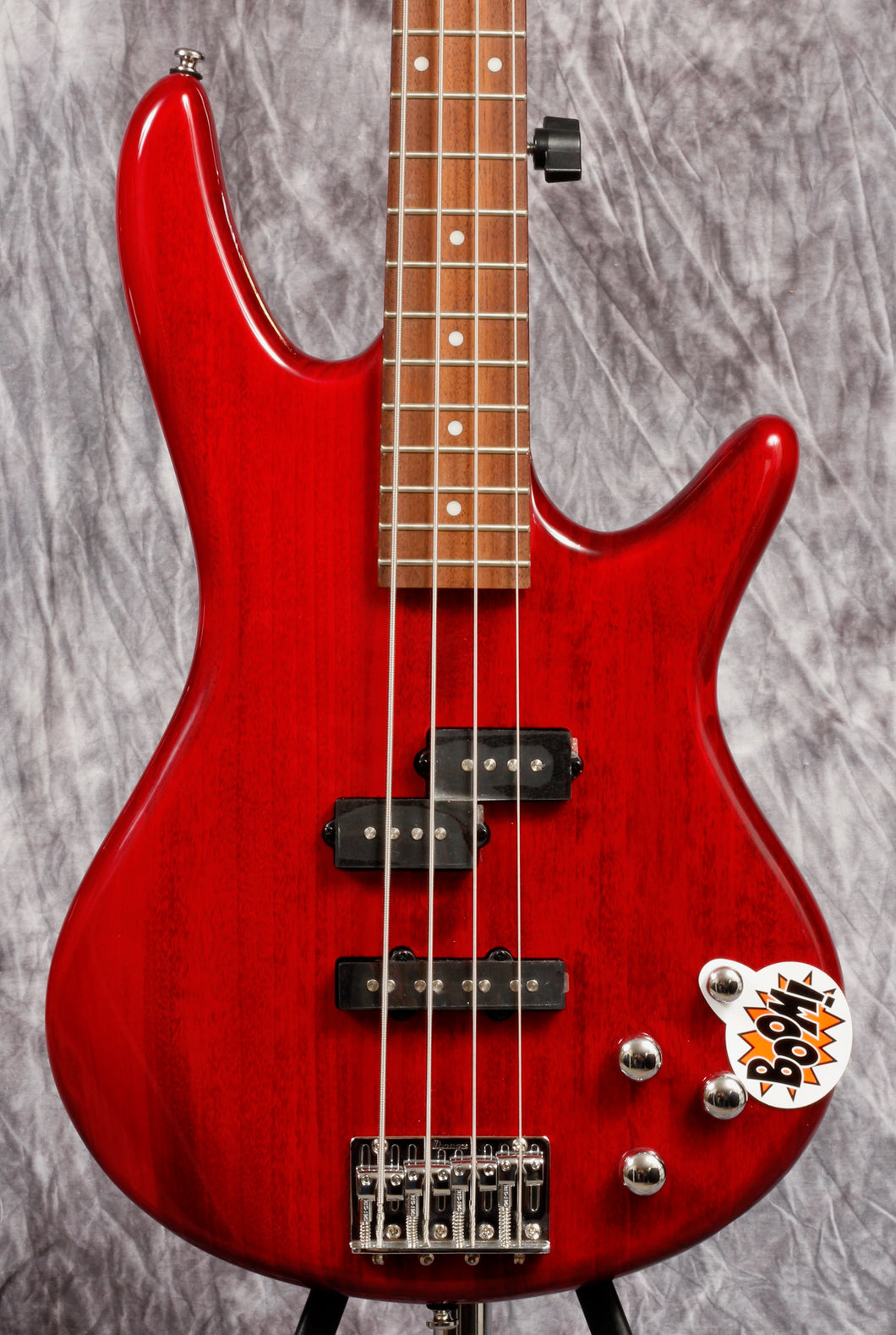 Ibanez Electric Bass GSR200TR